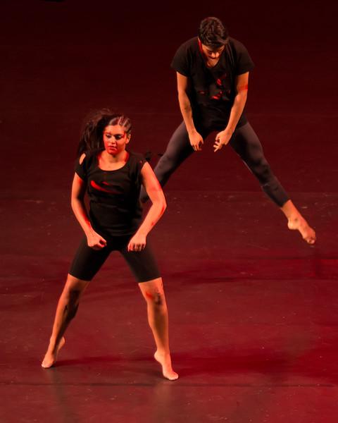 LaGuardia Senior Dance Showcase Edit#2 2013-925.jpg