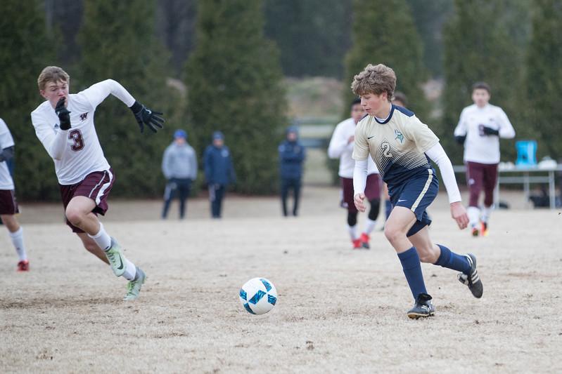 SHS Soccer vs Woodruff -  0317 - 198.jpg