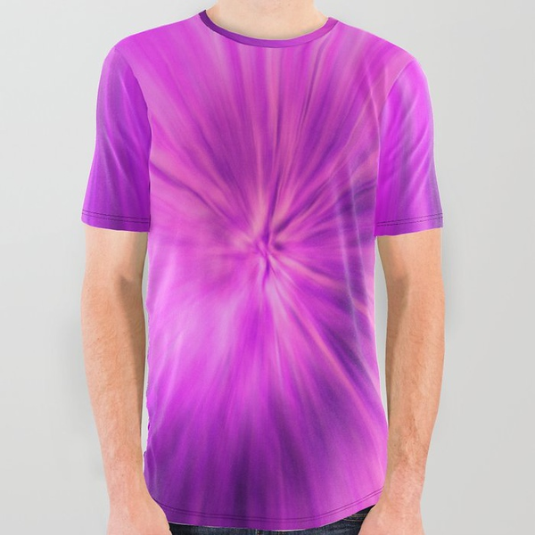 tie-dye-65-all-over-graphic-tees.jpg