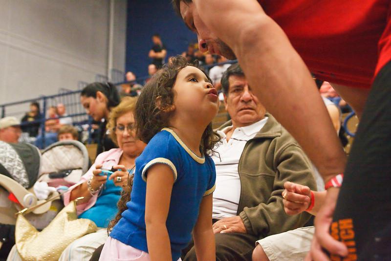 MMA_Houston_20090418_0692.jpg