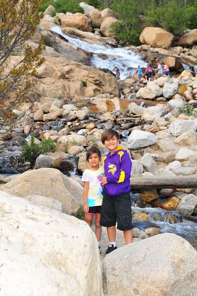 2017-08-26 Colorado Vacation 030.JPG