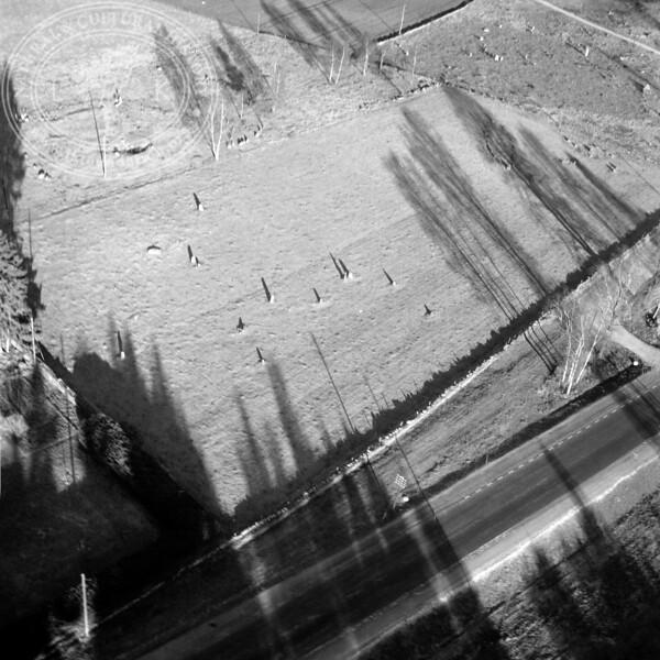 Vätteryd grave field | EE.0247
