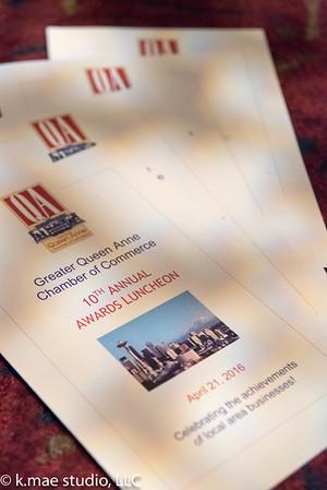 160422 QA Chamber Annual Awards