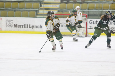 UVM Club vs Shamrocks 9/24