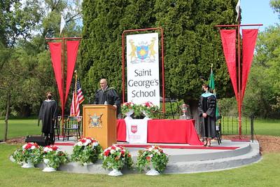 Graduation Introduction 5-21-21