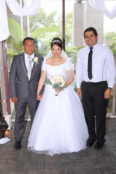 A&F_wedding-405.jpg