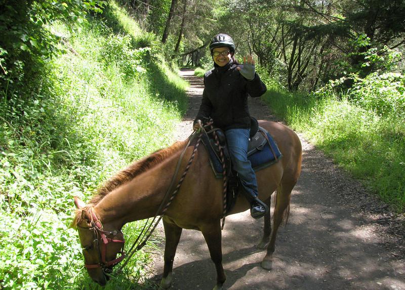 malida_horse1.jpg