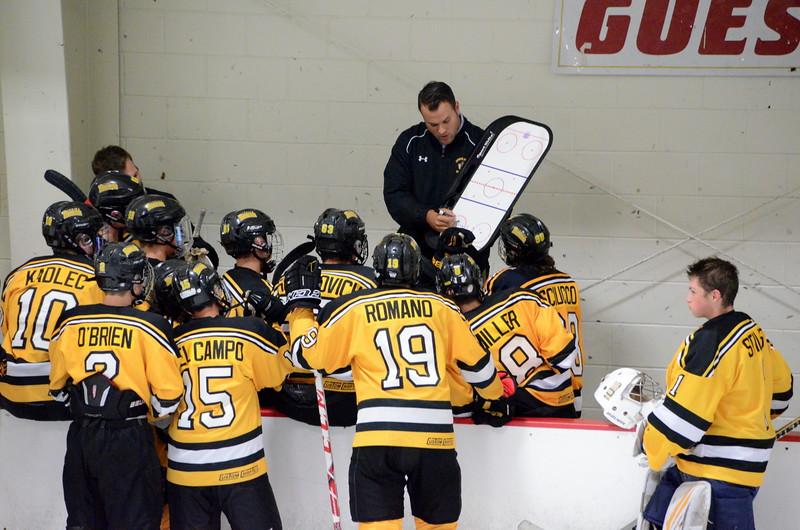 150904 Jr. Bruins vs. Hitmen-116.JPG