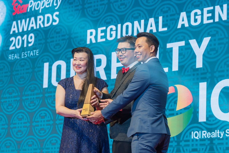 Star Propety Award Realty-528.jpg