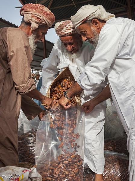 Traditional market (15)- Oman.jpg