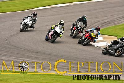 Race 5 - LWT SS, DSB, ESS Ex & Nv