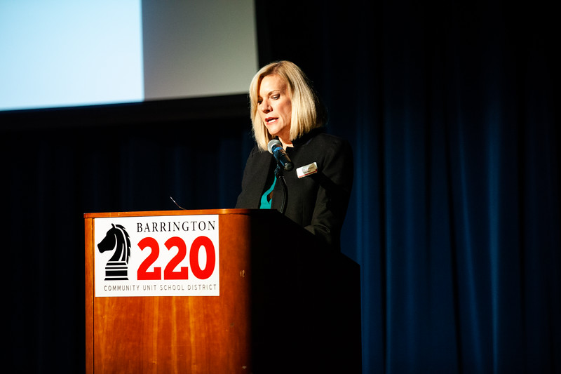220AlumniLegends (67 of 103).jpg