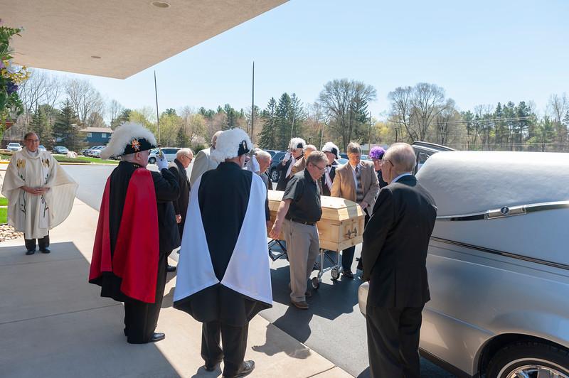 20180507 Bill Lake Funeral-2781.jpg