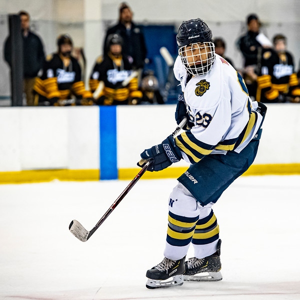 2019-11-02-NAVY_Hocky_vs_Towson-37.jpg