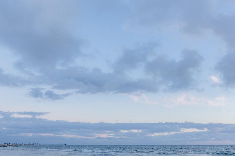Sunset Sky 00177.jpg