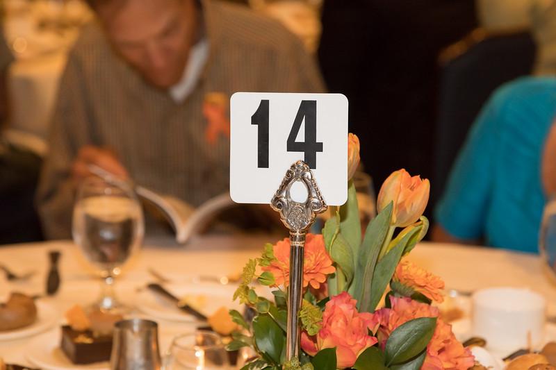 tables-1082.jpg