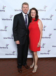 2017 Wartburg Jazz in June Annual Gala