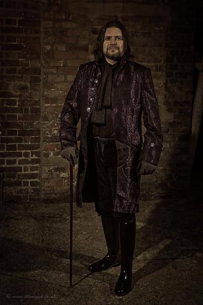 Jack The Ripper-84.jpg