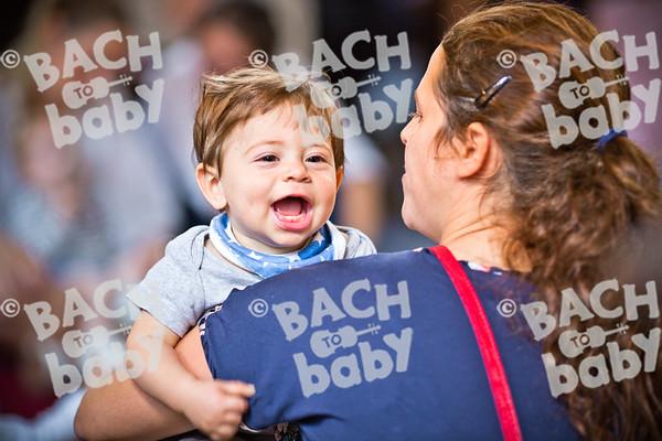 Bach to Baby 2017_Helen Cooper_Covent Garden_2017-08-15-am-11.jpg