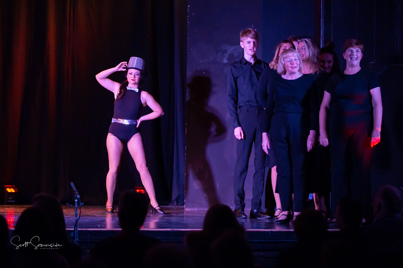 St_Annes_Musical_Productions_2019_172.jpg