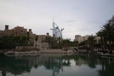 2015F Dubai