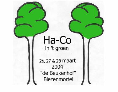 2004-0327 HH HaCo
