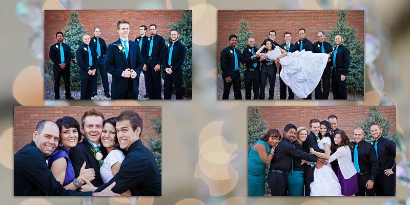 H Wedding Album 22.jpg