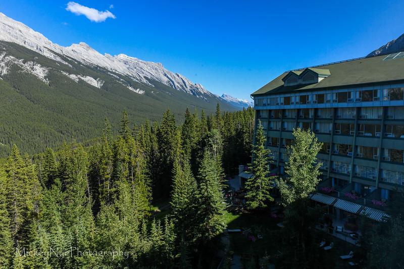 07-22-19 Banff-3104.JPG