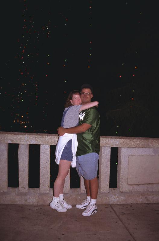 1998 11 28 - Riverwalk 02.jpg