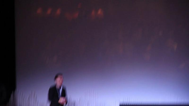 TedX-0532.mp4