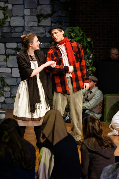 2018-03 Into the Woods Performance 0386.jpg
