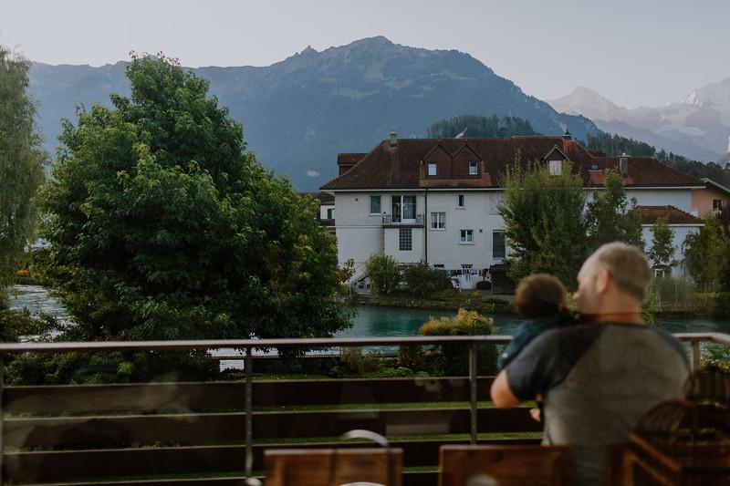 Switzerland-051.jpg