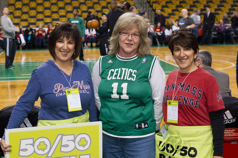PMC At The Celtics 03.jpg