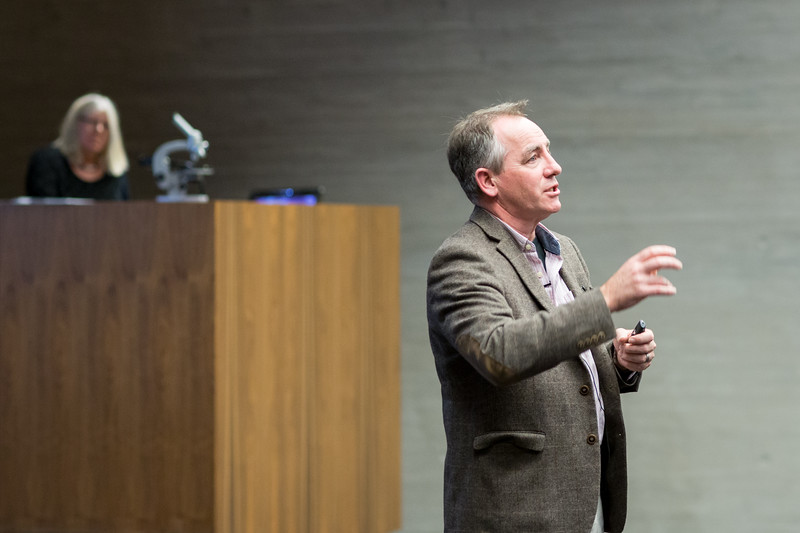 2018 John Runions Professorial (022 of 044).JPG