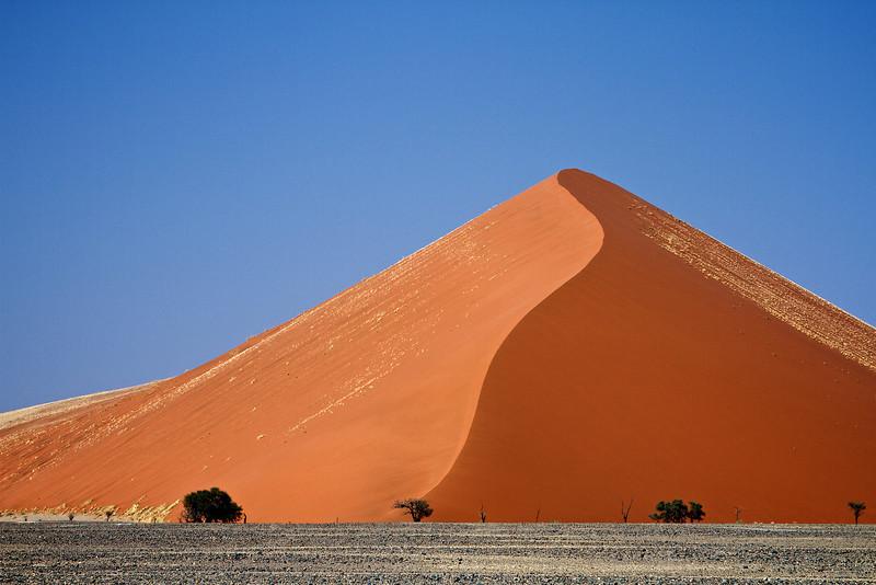 African Colors 11.jpg