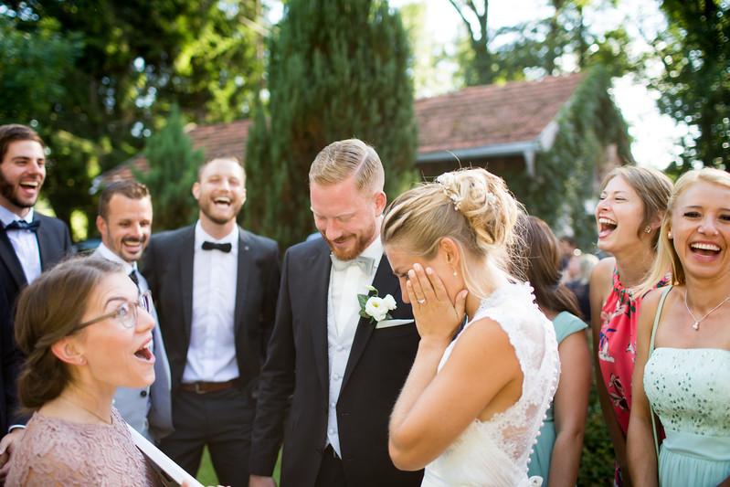 La Rici Photography - Wedding Memmingen 473 Photo_.jpg