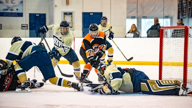 2018-11-11-NAVY_Hockey_vs_William Patterson-59.jpg