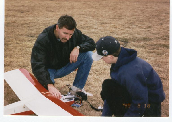 Charles_his_Dad_working_on_remote_control_plane.jpg