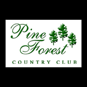 Pine Forest Counrty Club
