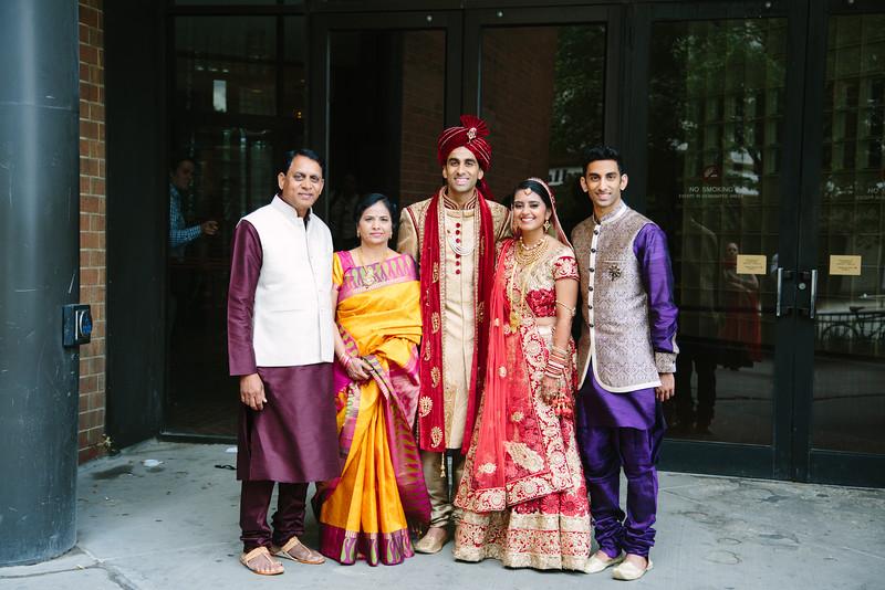 Le Cape Weddings_Preya + Aditya-931.jpg