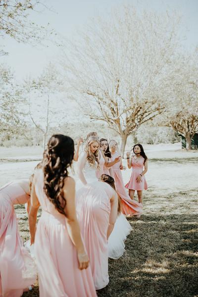 Casey-Wedding-6909.jpg