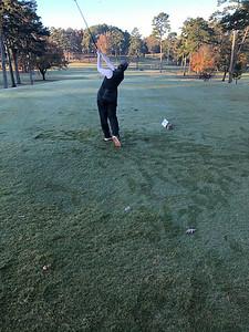 Atlanta Fall Jr.Open