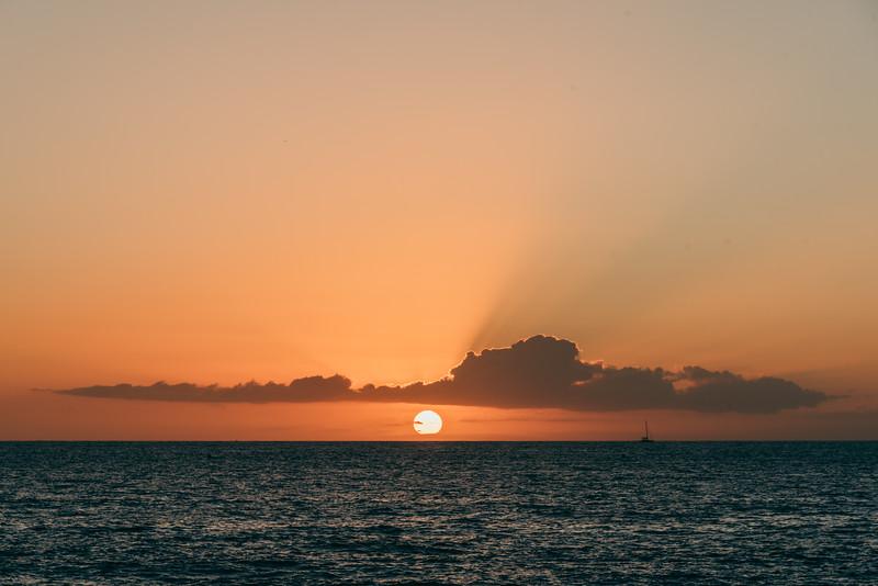 Hawaii20-522.jpg