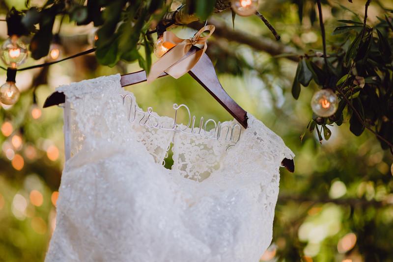 Kaitlin_and_Linden_Wedding_Details-6.jpg