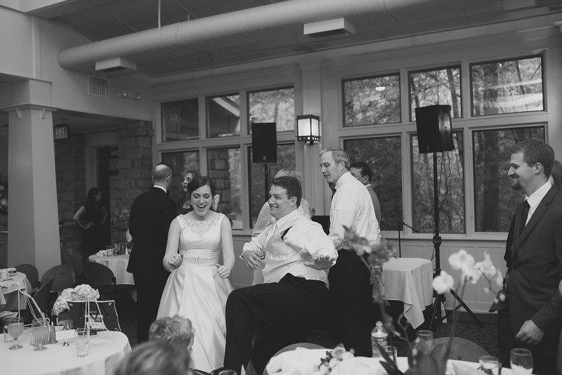 unmutable-wedding-j&w-athensga-0992-2.jpg