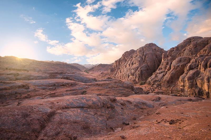 Landscape-024.jpg