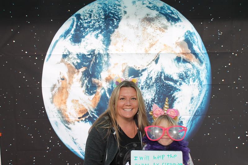 Earth Day Santa Cruz 2019