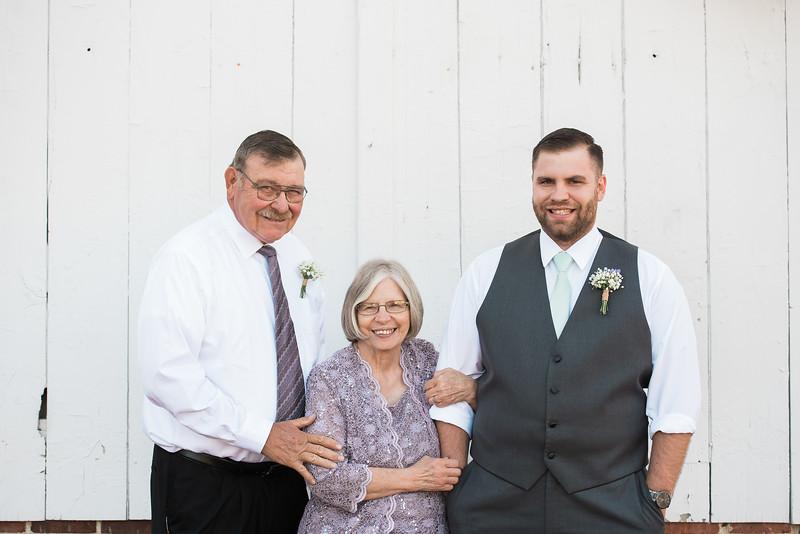 Wright Wedding-196.jpg