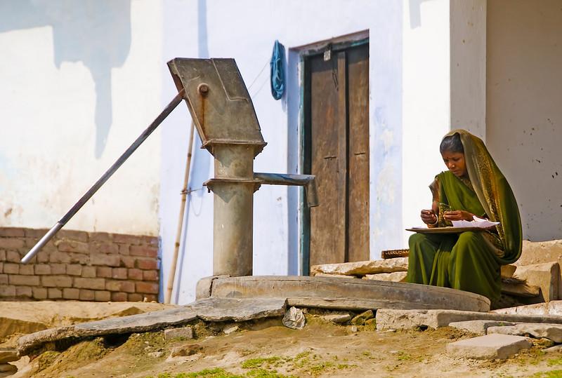 XH-INDIA2010-0224A-479A.jpg