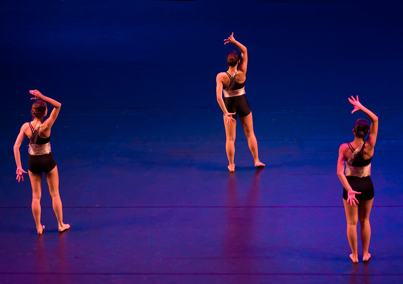 LaGuardia Senior Dance Showcase 2013-840.jpg
